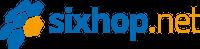 sixhop Logo