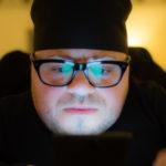 Profilbild von mabacher